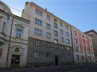 Pronájem bytu 2+kk v osobním vlastnictví 55 m², Ostrava