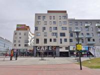 Pronájem bytu 2+kk v osobním vlastnictví 59 m², Ostrava