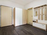 předsíň / hallway - Pronájem bytu 2+kk v osobním vlastnictví 59 m², Ostrava
