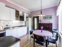 Prodej bytu 3+1 v osobním vlastnictví, 90 m2, Bílovec