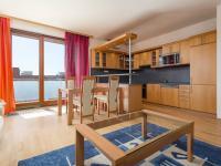 Prodej bytu 3+kk v osobním vlastnictví, 79 m2, Ostrava