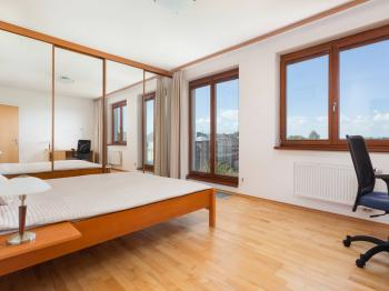 Prodej bytu 3+kk v osobním vlastnictví 79 m², Ostrava