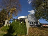Pronájem domu v osobním vlastnictví, 250 m2, Slatina