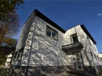 Pronájem domu v osobním vlastnictví 250 m², Slatina