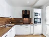 Prodej bytu 3+kk v osobním vlastnictví, 65 m2, Ostrava