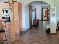 Prodej domu v osobním vlastnictví 204 m², Fulnek
