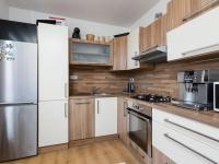 Prodej bytu 2+1 v osobním vlastnictví, 55 m2, Ostrava
