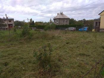 Prodej pozemku 917 m², Bohumín (ID 088-N03029)