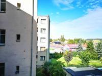 Prodej bytu 4+kk v družstevním vlastnictví 120 m², Ostrava