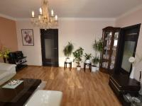 Prodej bytu 3+1 v osobním vlastnictví 74 m², Ostrava
