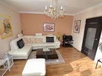 Prodej bytu 3+1 v osobním vlastnictví, 74 m2, Ostrava