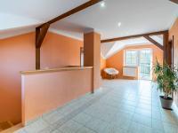 Prodej domu v osobním vlastnictví 210 m², Chotěbuz