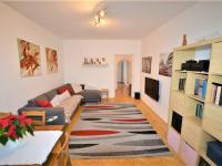 Prodej bytu 3+1 v družstevním vlastnictví, 73 m2, Ostrava