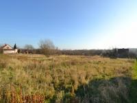 Prodej pozemku, 9025 m2, Orlová