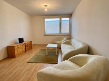 Prodej bytu 3+1 v osobním vlastnictví 63 m², Ostrava