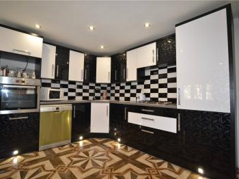 Prodej domu v osobním vlastnictví, 150 m2, Rýmařov