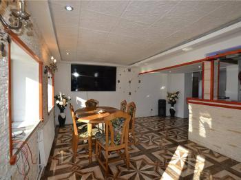 Prodej domu v osobním vlastnictví 150 m², Rýmařov