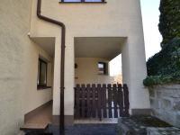 Prodej domu v osobním vlastnictví 258 m², Vřesina