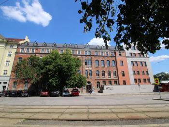Pronájem kancelářských prostor 400 m², Ostrava