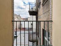 Pronájem bytu 3+1 v osobním vlastnictví 115 m², Ostrava