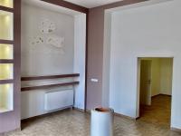 Pronájem obchodních prostor 60 m², Ostrava