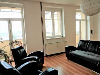 Prodej bytu 3+kk v osobním vlastnictví 95 m², Ostrava