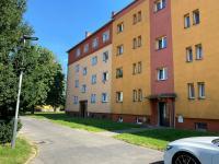 Pronájem bytu 2+1 v osobním vlastnictví 51 m², Ostrava