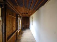 Prodej domu v osobním vlastnictví 95 m², Bohutín