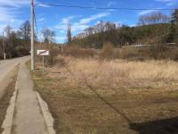 Prodej pozemku 1794 m², Obory