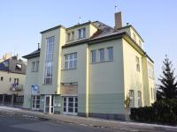 Pronájem kancelářských prostor 58 m², Praha 6 - Dejvice