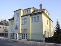 Pronájem kancelářských prostor 72 m², Praha 6 - Dejvice