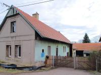 Prodej domu v osobním vlastnictví 100 m², Zaječov