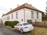 Prodej domu v osobním vlastnictví 230 m², Malá Víska