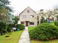 Prodej domu v osobním vlastnictví 104 m², Kamýk nad Vltavou