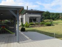 Pronájem domu v osobním vlastnictví 135 m², Nový Knín