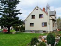 Prodej domu v osobním vlastnictví 258 m², Vranovice