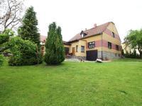 Prodej domu v osobním vlastnictví 208 m², Borotice