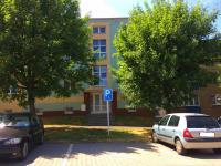 Prodej bytu 2+1 v družstevním vlastnictví 54 m², Dobříš