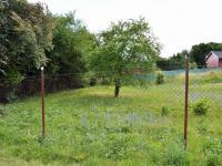 Prodej pozemku 1309 m², Štěchovice
