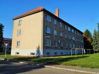 Prodej bytu 2+1 v osobním vlastnictví 57 m², Rožmitál pod Třemšínem
