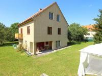 Prodej domu v osobním vlastnictví 129 m², Malá Hraštice