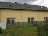 Prodej komerčního objektu 240 m², Mníšek pod Brdy