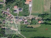 Prodej pozemku 5988 m², Stříbrná Skalice