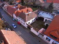 Prodej domu v osobním vlastnictví 214 m², Nový Knín