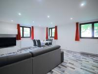 Pronájem bytu 2+1 v osobním vlastnictví 60 m², Dobříš