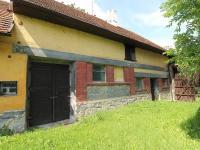 Prodej zemědělského objektu 170 m², Nestrašovice