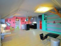 Pronájem bytu 2+kk v osobním vlastnictví 75 m², Dobříš