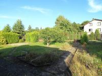 Prodej pozemku 687 m², Mníšek pod Brdy
