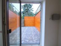 Prodej domu v osobním vlastnictví 305 m², Čisovice