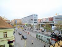 Prodej bytu 2+1 v osobním vlastnictví 80 m², Praha 5 - Smíchov